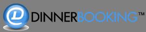DinnerBooking logo